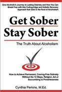 Get Sober Stay Sober